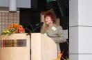 Aastakonverents 2010_10