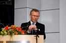 Aastakonverents 2010_11