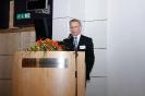 Aastakonverents 2010_12