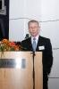 Aastakonverents 2010_13