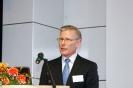 Aastakonverents 2010_14
