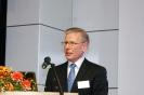 Aastakonverents 2010_15