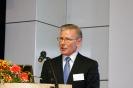 Aastakonverents 2010_16