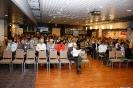 Aastakonverents 2010_1