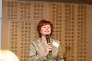 Aastakonverents 2010_21