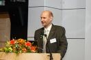 Aastakonverents 2010_23
