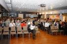 Aastakonverents 2010_2