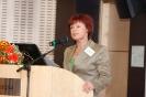 Aastakonverents 2010_4