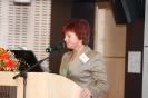 Aastakonverents 2010_5