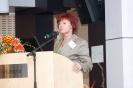 Aastakonverents 2010_6
