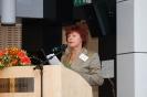 Aastakonverents 2010_7