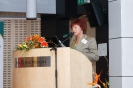 Aastakonverents 2010_8