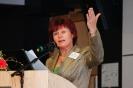 Aastakonverents 2010_9