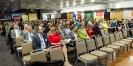 Aastakonverents 2013_11