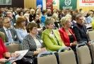 Aastakonverents 2013_13
