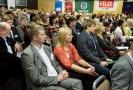Aastakonverents 2013_14
