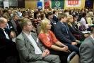 Aastakonverents 2013_15