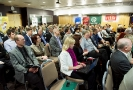 Aastakonverents 2013_16