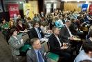 Aastakonverents 2013_18
