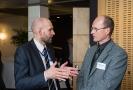 Aastakonverents 2013_1
