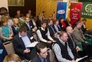 Aastakonverents 2013_20