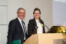 Aastakonverents 2013_2