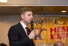 Aastakonverents 2013_30