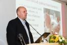 Aastakonverents 2013_34