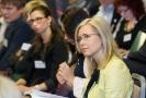 Aastakonverents 2013_37