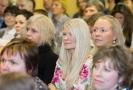 Aastakonverents 2013_38