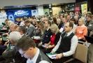 Aastakonverents 2013_3