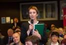 Aastakonverents 2013_40