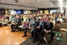 Aastakonverents 2013_4