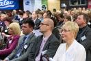 Aastakonverents 2013_5
