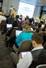Aastakonverents 2013_6