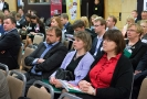 Aastakonverents 2013_7