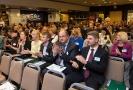 Aastakonverents 2013_8