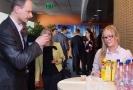 Aastakonverents 2013_9