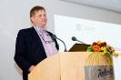 Aastakonverents2014_100