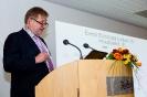 Aastakonverents2014_102