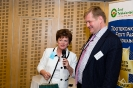 Aastakonverents2014_104