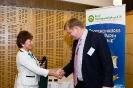 Aastakonverents2014_106