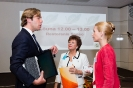 Aastakonverents2014_129