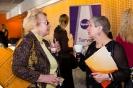 Aastakonverents2014_15