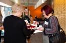 Aastakonverents2014_20