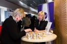 Aastakonverents2014_218