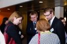 Aastakonverents2014_247