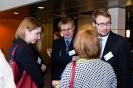 Aastakonverents2014_248