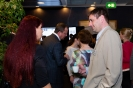 Aastakonverents2014_258