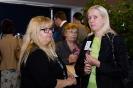 Aastakonverents2014_266